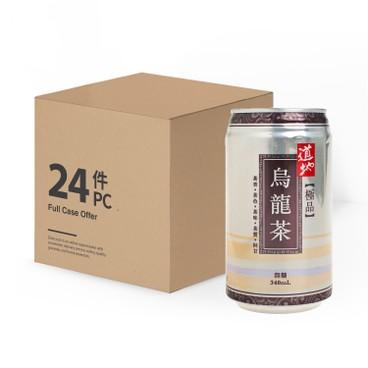 TAO TI - Supreme Oolong Tea Case - 340MLX24