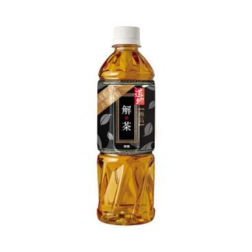 TAO TI - Supreme Meta Tea - 500MLX3