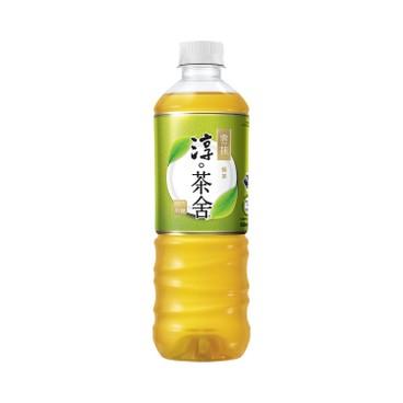 AUTHENTIC TEA HOUSE - Green Tea - 500MLX3