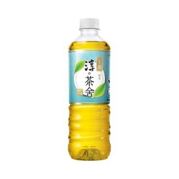 AUTHENTIC TEA HOUSE - GYOKURO GREEN TEA - 500MLX3