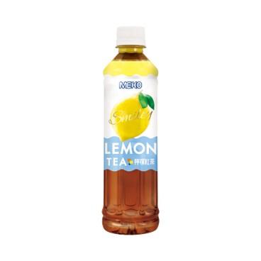 MEKO - Lemon Tea - 430MLX6