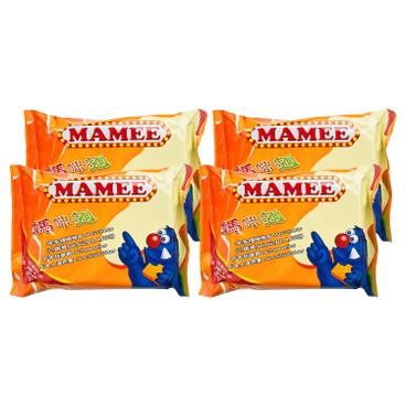 MAMEE - 媽咪麵 - 60GX4