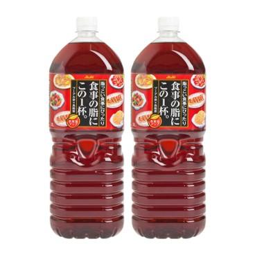 ASAHI - Meta Tea Oloong - 2LX2