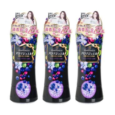 LENOR - Buy 2 Get 1 Pack Laundry Capsules purple - 520MLX3