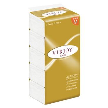 VIRJOY - Kakao Friends Jumbo 200 if 3 s - 5'SX3