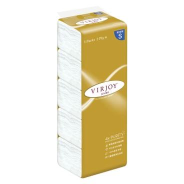 VIRJOY - Kakao Friends Jumbo If S 3 s - 5'SX3