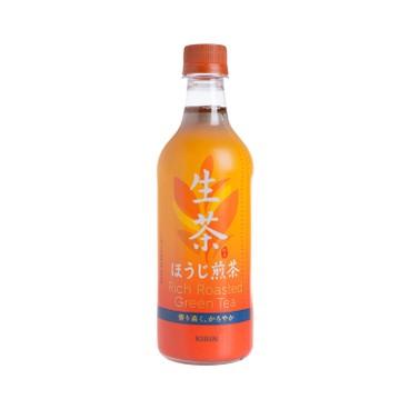 麒麟 - 煎茶 - 525MLX4