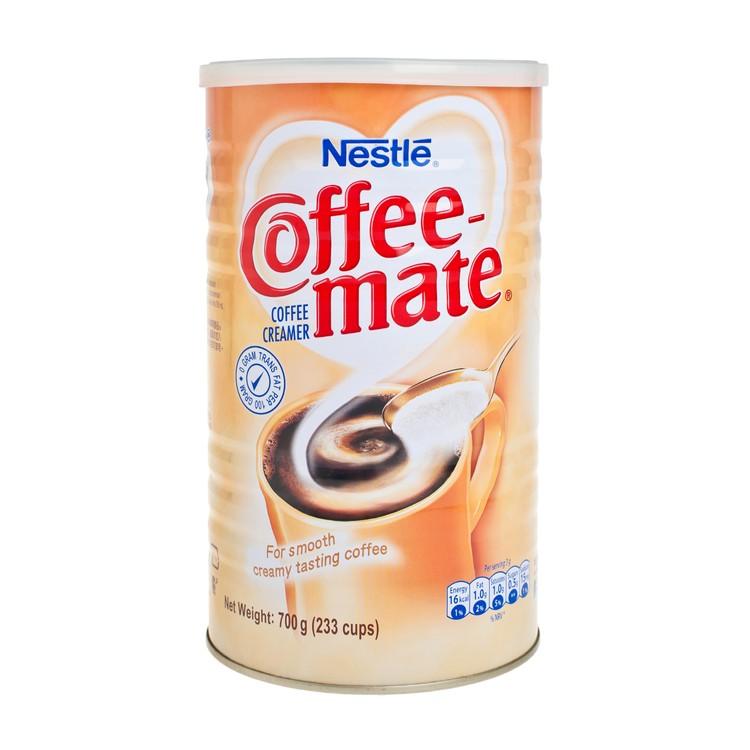 NESTLE 雀巢 - 咖啡伴侶 - 700G