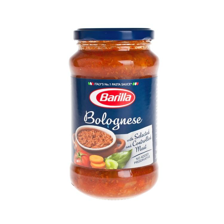 百味雅 - 意大利肉醬意粉醬 - 400G