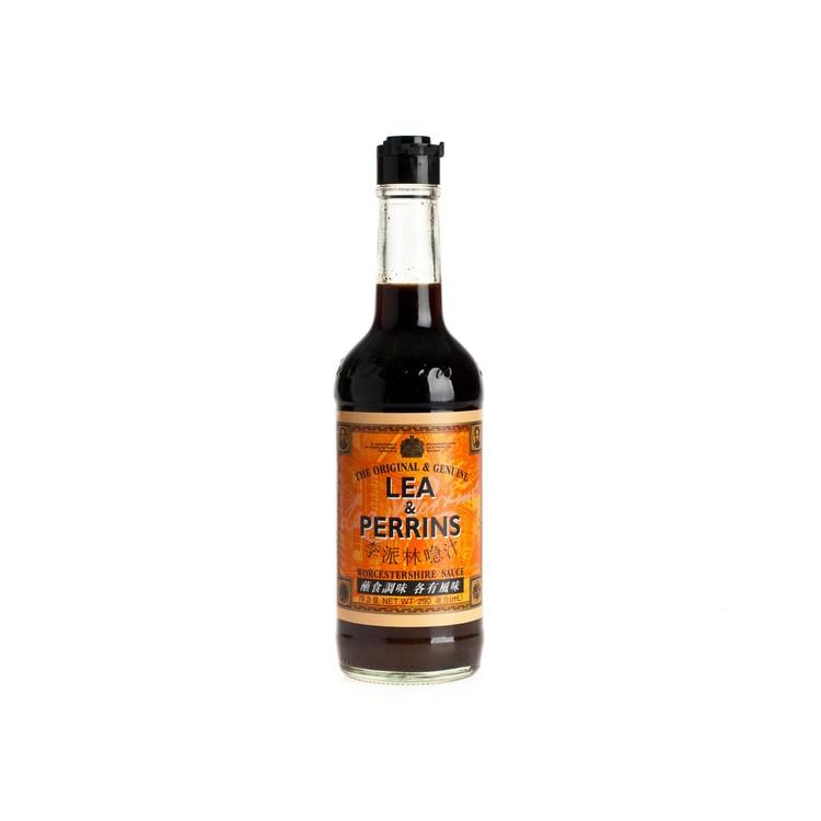李派林 - 喼汁 - 290ML