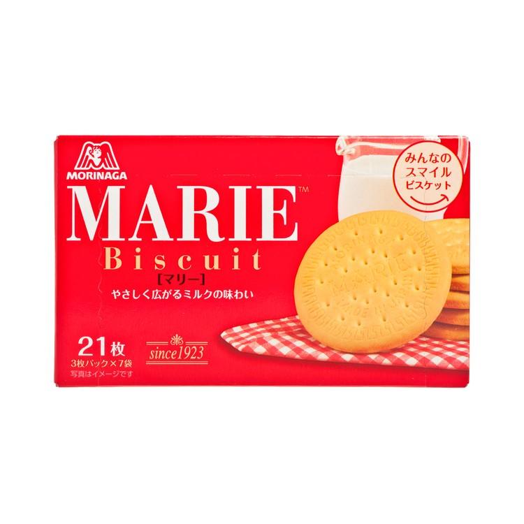MORINAGA - MARIE BISCUIT - 21'S