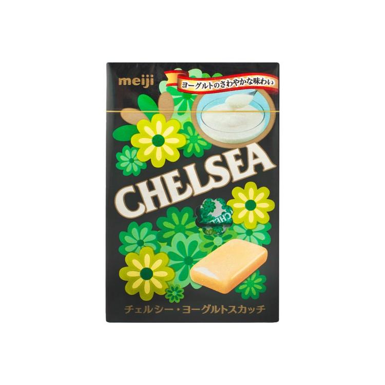 MEIJI - CHELSEA CANDY - 45G