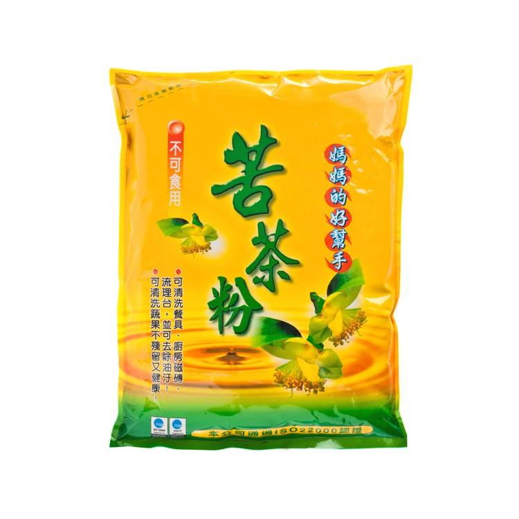 里仁 - 苦茶粉 - 1KG