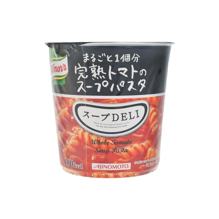 家樂牌 (平行進口) - 完熟蕃茄螺絲粉 - 41.9G