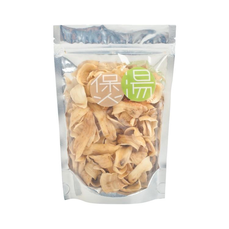 煲湯 - 龍牙大百合 - 150G