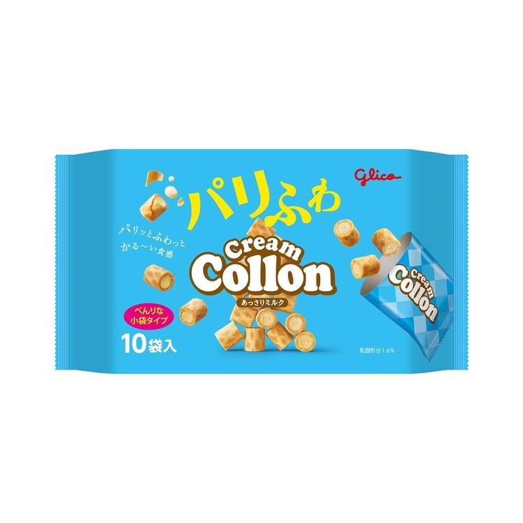 GLICO - CREAM COLLON (JUMBO) - 138.5G