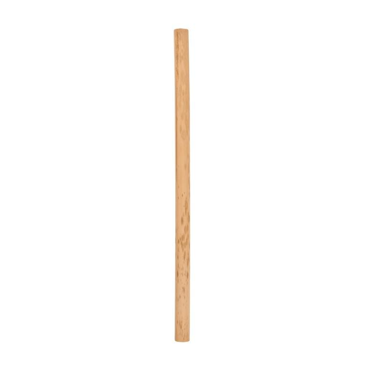 喜筷 - 竹飲管 - PC