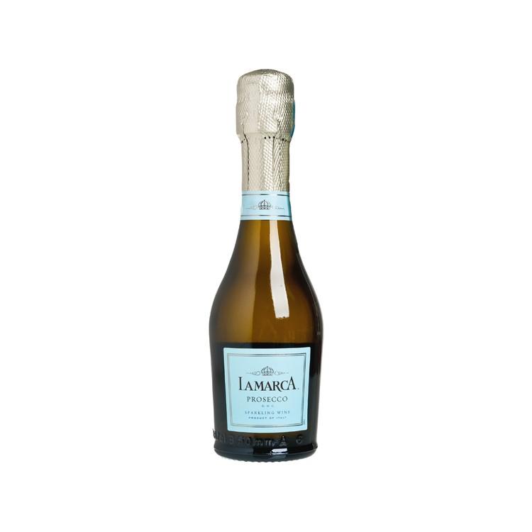 LA MARCA - 汽泡酒 - 187ML