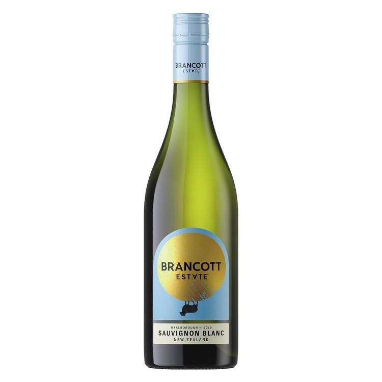 布蘭卡特 - 蘇維翁白酒 - 75CL