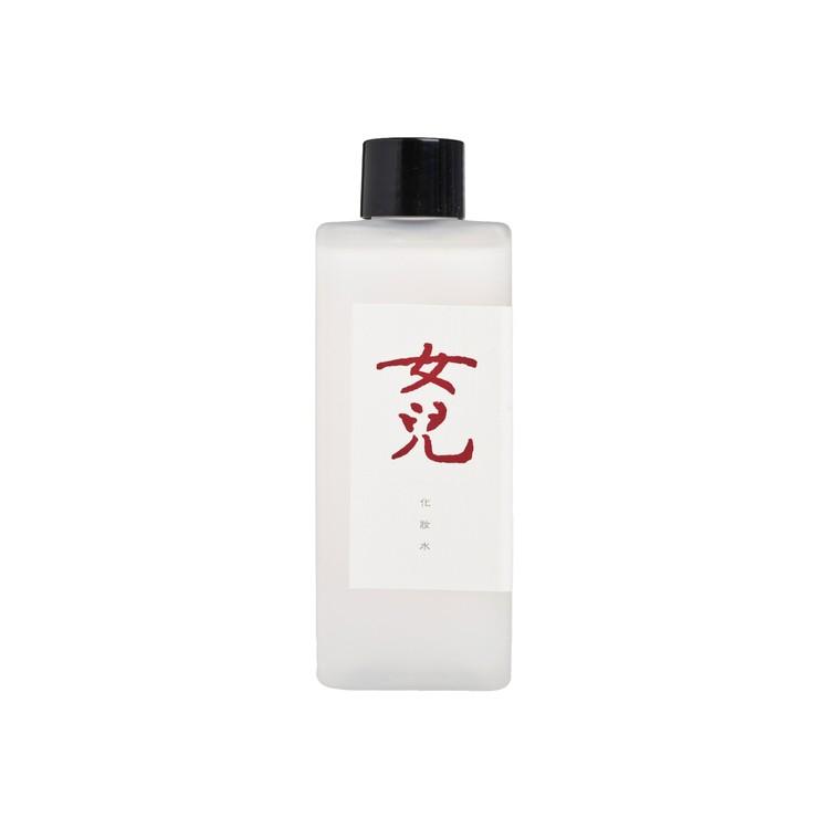 女兒 - 化妝水 - 150ML