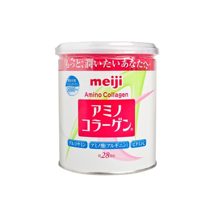MEIJI - AMINO COLLAGEN - 200G
