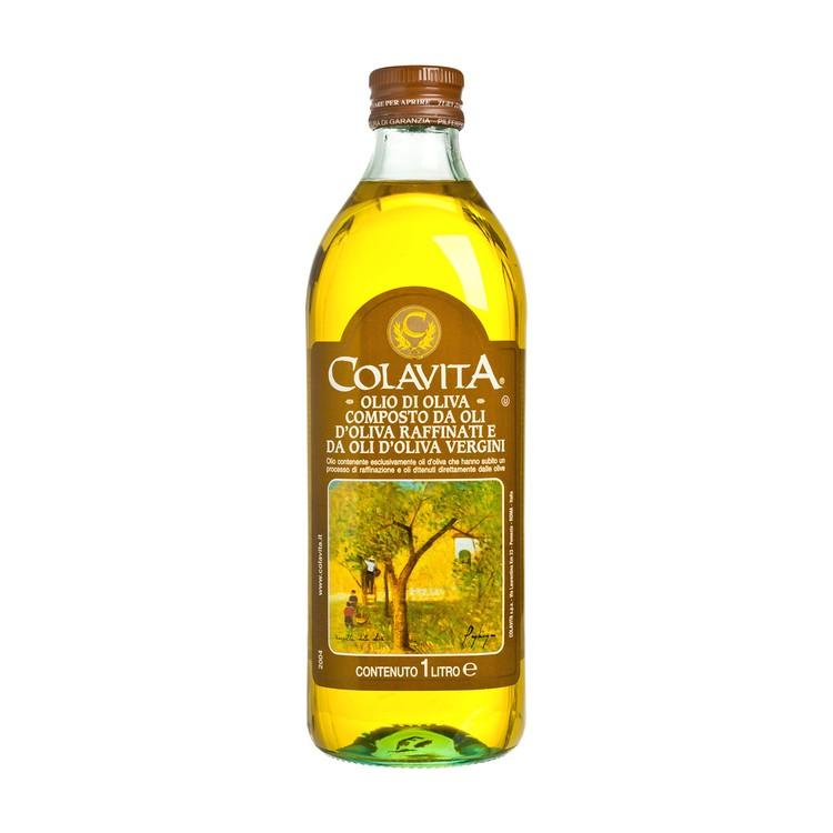 COLAVITA - OLIVE OIL - 1L