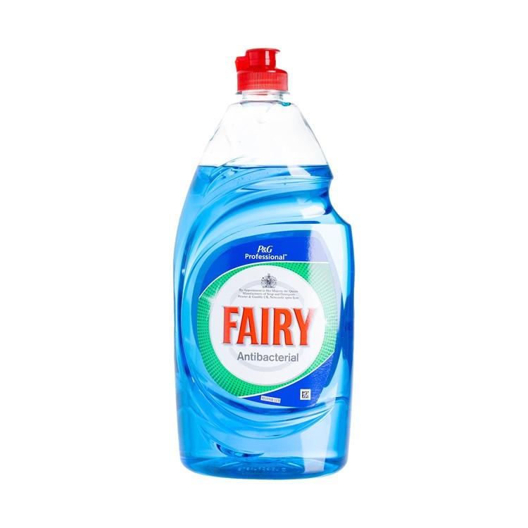 FAIRY(平行進口) - 原味抗菌洗碗精 - 870ML