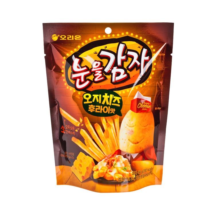 ORION - 薯條-芝士味 - 56G