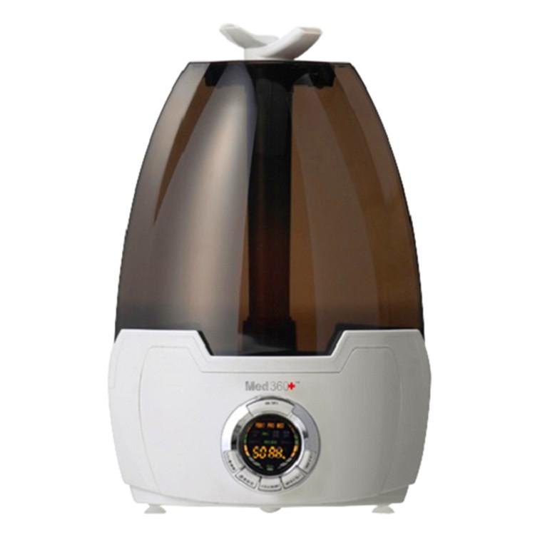MED360+ - POOKY超音波滅菌機 - PC