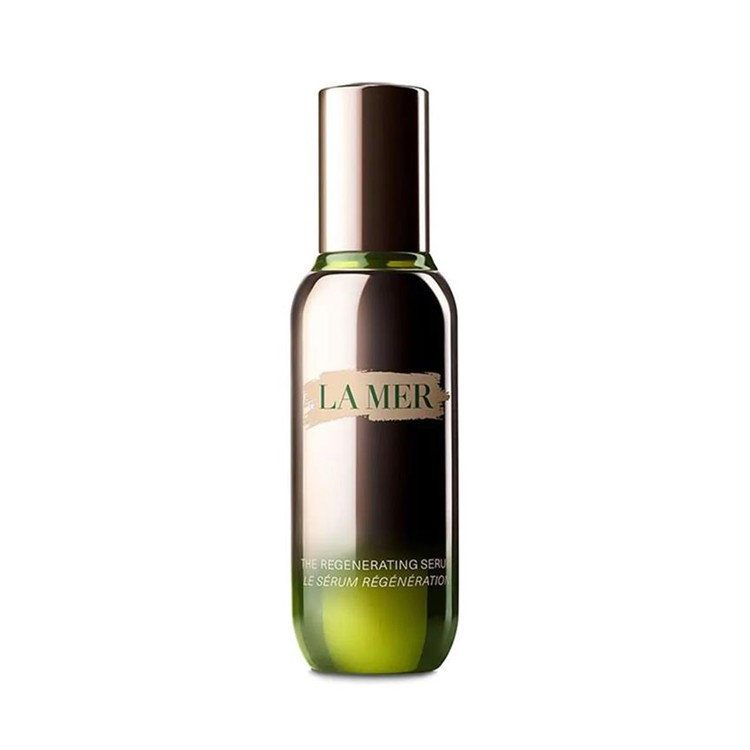 LA MER - THE REGENERATING SERUM - 30ML