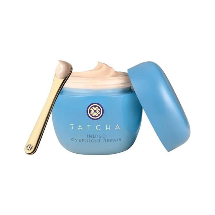 TATCHA - THE INDIGO OVERNIGHT REPAIR 50ml - 50ML