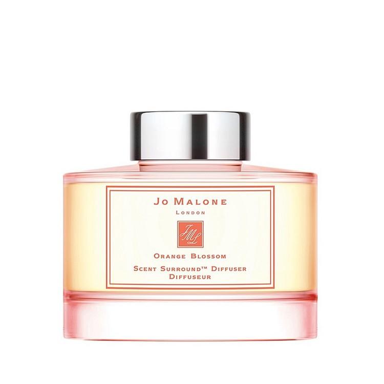 JO MALONE (平行進口) - 橙花滿室幽香室內香薰 - 165ML