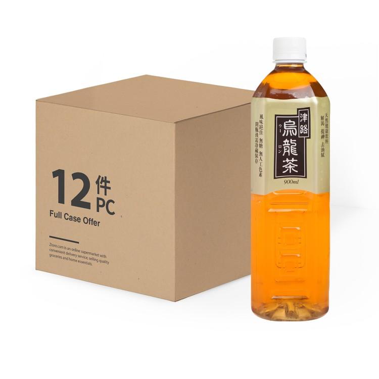 ROBIFF - OOLONG TEA - 900MLX12
